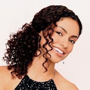 penteados-cabelos-cacheados-7