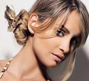 penteados-simples-cabelos-curtos-1