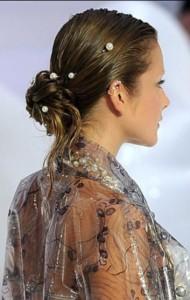 penteados-simples-cabelos-curtos-14
