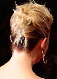 penteados-simples-cabelos-curtos-15