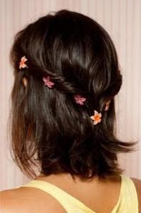 penteados-simples-cabelos-curtos-16