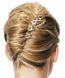 penteados-simples-cabelos-curtos-2