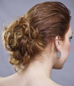 penteados-simples-cabelos-curtos-6