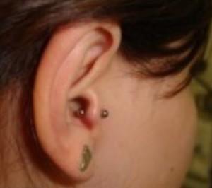 piercing-no-tragus-14