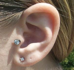 piercing-no-tragus-16