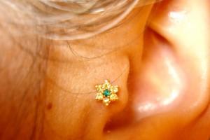 piercing-no-tragus-4