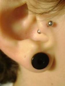 piercing-no-tragus-5