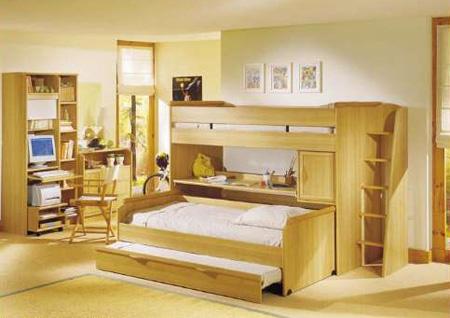 quarto-pequeno-planejado