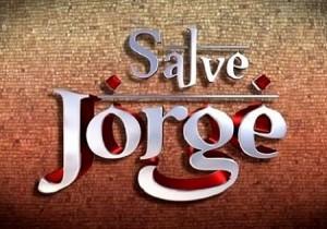 Salve Jorge – Elenco