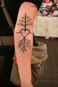 tatuagens-femininas-braco-05