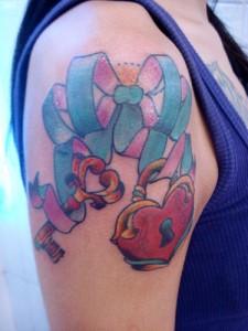 tatuagens-femininas-braco-06