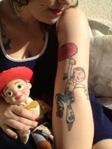 tatuagens-femininas-braco-07