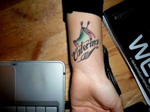 tatuagens-femininas-braco-08