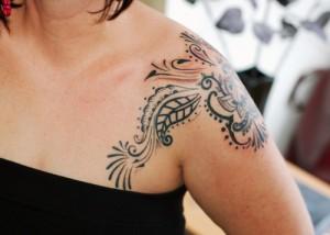 tatuagens-femininas-braco-09