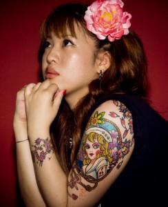 tatuagens-femininas-braco-10