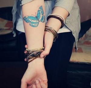 tatuagens-femininas-braco-12