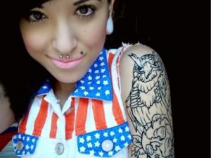 tatuagens-femininas-braco-16