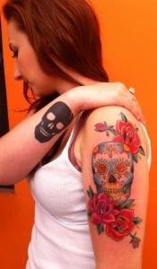 tatuagens-femininas-braco-18