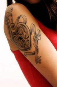 tatuagens-femininas-braco-19