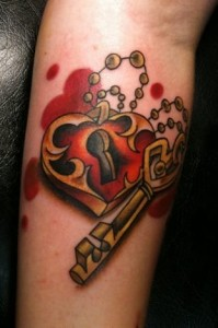 tatuagens-femininas-braco-20