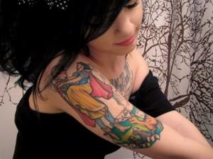tatuagens-femininas-braco-22