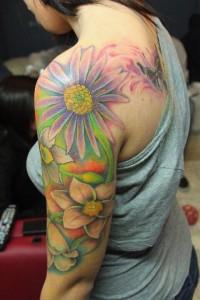 tatuagens-femininas-braco-24
