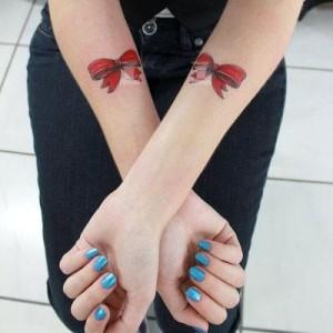 tatuagens-femininas-braco-28
