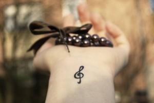 tatuagens-femininas-braco-30