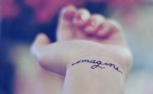 tatuagens-femininas-braco-31