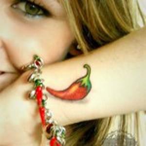 tatuagens-femininas-braco-32