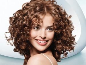 cabelo-com-babyliss-16