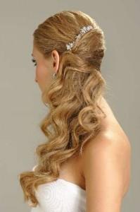 cabelo-com-babyliss-21