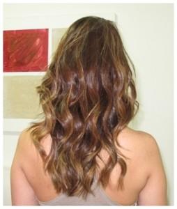 cabelo-com-babyliss-24