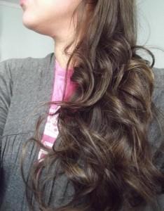 cabelo-com-babyliss-25