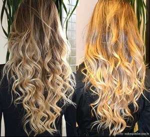 cabelo-com-babyliss-26