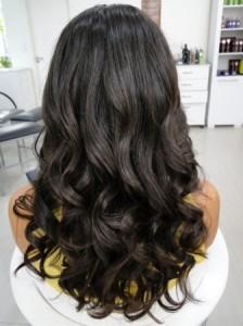 cabelo-com-babyliss-4