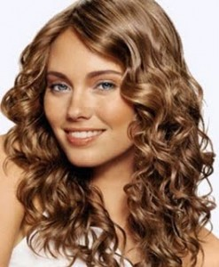 cabelo-com-babyliss-6
