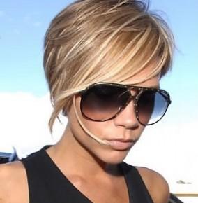 cabelos-curtos-femininos-12
