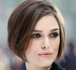 cabelos-curtos-femininos-16