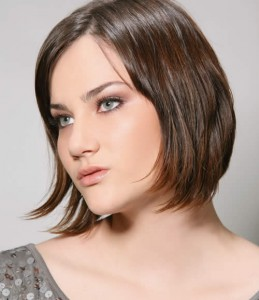cabelos-curtos-femininos-18