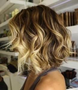 cabelos-curtos-femininos-20