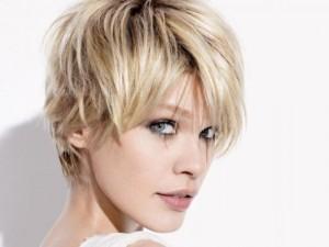 cabelos-curtos-femininos-3