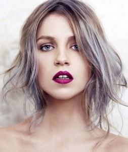cabelos-curtos-femininos-5
