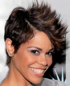 cabelos-curtos-femininos-9
