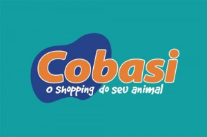Cobasi Pet Shop