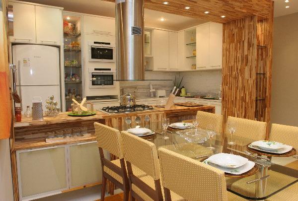 Cozinha Planejada Pequena – Fotos # Cozinha Planejada Pequena Com