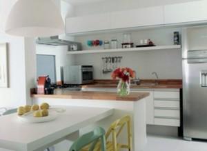 cozinha-planejada-pequena-10