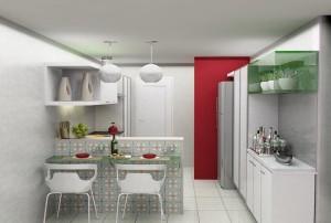 cozinha-planejada-pequena-11