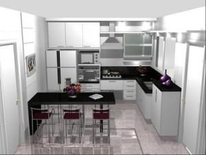 cozinha-planejada-pequena-13