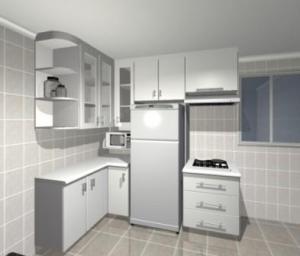 cozinha-planejada-pequena-14